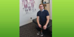 Thumbnail Balanced Movement For Your Spine – Treat Your Spine Like You Treat Your Teeth - Blog - Gemini Health Group - Richmond Hill Physiotherapy & Wellness - Most Trusted And Respected Provider Of Physiotherapy And Wellness Services In York Region