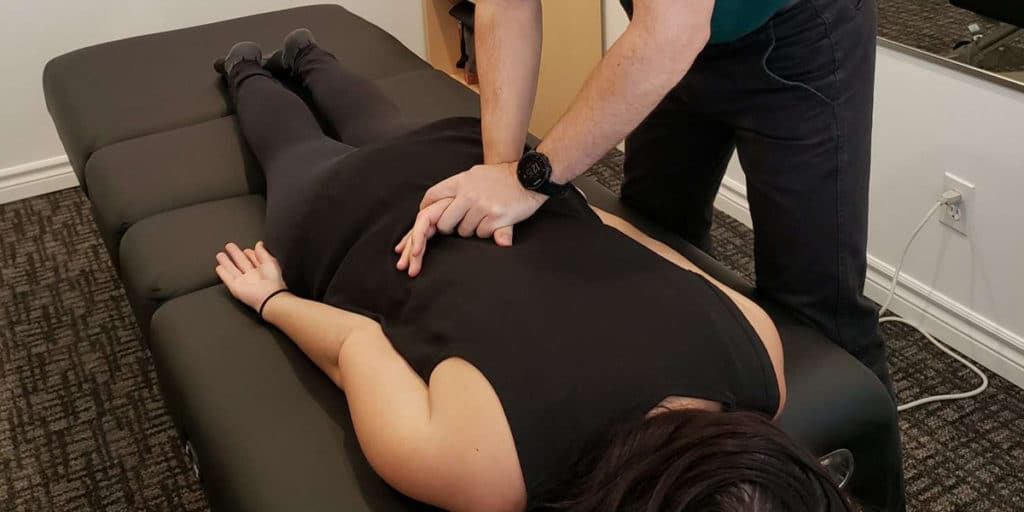 """What is an Adjustment Is it Bad for Me - What is an """"Adjustment""""? Is it Bad for Me? - Gemini Health Group - Richmond Hill Physiotherapy & Wellness - Most Trusted And Respected Provider Of Physiotherapy And Wellness Services In York Region"""