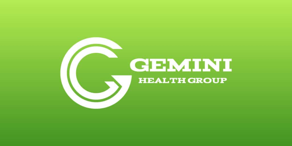 ver2 Featured Image 1st Ever Gemini Health Group Blog Post - Tennis/Golfer's Elbow and Carpal Tunnel – Could They Be Related to Your Neck? Part 3 - Gemini Health Group - Richmond Hill Physiotherapy & Wellness - Most Trusted And Respected Provider Of Physiotherapy And Wellness Services In York Region