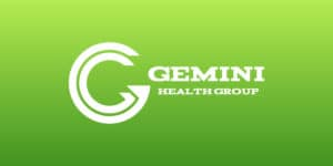 ver2 Featured Image 1st Ever Gemini Health Group Blog Post - Blog - Gemini Health Group - Richmond Hill Physiotherapy & Wellness - Most Trusted And Respected Provider Of Physiotherapy And Wellness Services In York Region