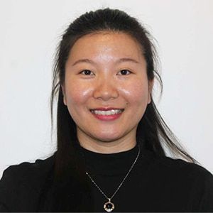 Sharon Li - Physiotherapy Richmond Hill - Gemini Health Group - Richmond Hill Physiotherapy & Wellness - Most Trusted And Respected Provider Of Physiotherapy And Wellness Services In York Region