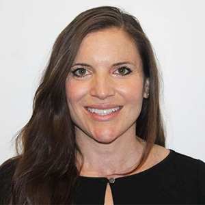 Tara Gurba - Team - Gemini Health Group - Richmond Hill Physiotherapy & Wellness - Most Trusted And Respected Provider Of Physiotherapy And Wellness Services In York Region