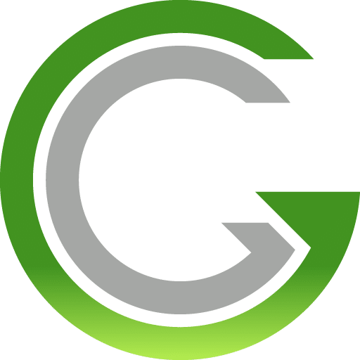 cropped Gemini Health Group Favicon - Team - Gemini Health Group - Richmond Hill Physiotherapy & Wellness - Most Trusted And Respected Provider Of Physiotherapy And Wellness Services In York Region